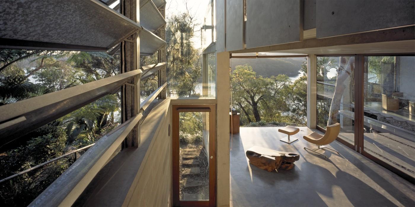 Springwater House  Australia